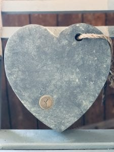 Brynxz hart